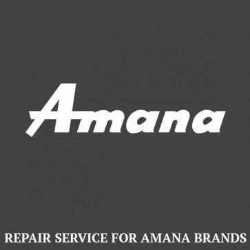 Repair Service For Amana Refrigerator Control Board 63001358