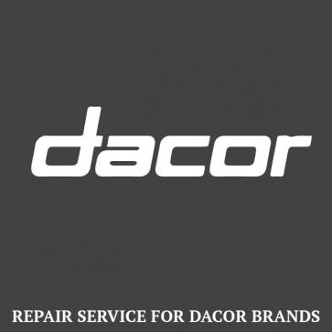 Repair Service For Dacor Refrigerator Control Board 103270