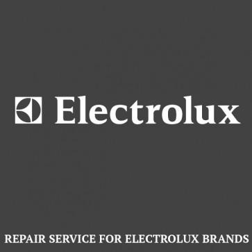 Repair Service For Electrolux Refrigerator Control Board 242115240