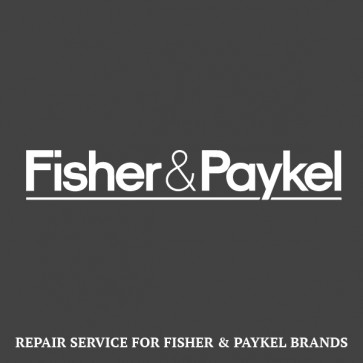 Repair Service For Fisher-Paykel Oven / Range Control Board 211709