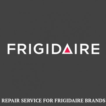 Repair Service For Frigidaire Refrigerator Control Board 2162214