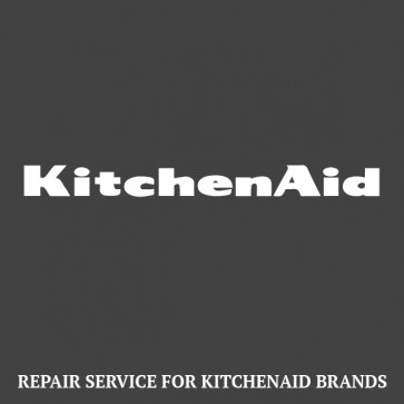 Repair Service For Kitchenaid Refrigerator Control Board WP2321704