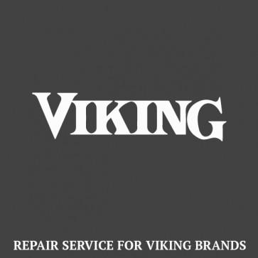 Repair Service For Viking Refrigerator Control Board PE970463