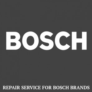 Repair Service For Bosch Refrigerator Control Board 643635