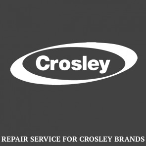 Repair Service For Crosley Refrigerator Control Board 242115205