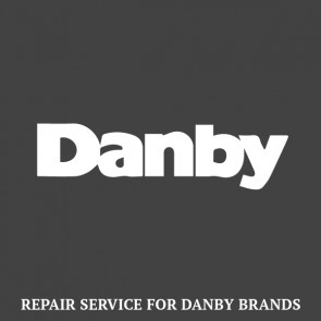 Repair Service For Danby Refrigerator Control Board DG3-7