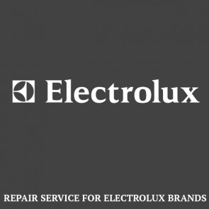 Repair Service For Electrolux Refrigerator Control Board 242115239