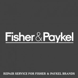 Repair Service For Fisher-Paykel Oven / Range Control Board 237786