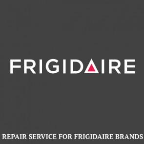 Repair Service For Frigidaire Refrigerator Control Board 12002799