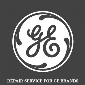 Repair Service For GE Refrigerator Control Board 197D3311G006