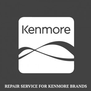 Repair Service For Kenmore Oven / Range Control Board 318296813