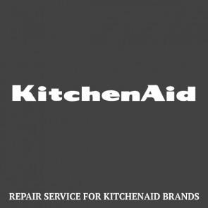 Repair Service For Kitchenaid Refrigerator Control Board W10581605