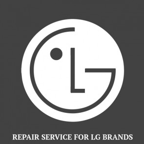 Repair Service For LG Refrigerator Control Board 6871JB1213A