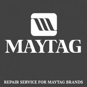 Repair Service For Maytag Oven / Range Control Board 12001620