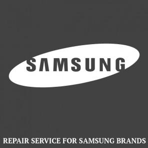 Repair Service For Samsung Oven / Range Control Board DE92-02588B