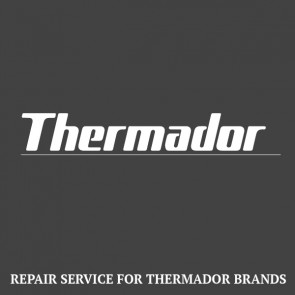 Repair Service For Thermador Oven / Range Control Board 486912