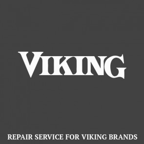 Repair Service For Viking Oven / Range Control Board PA020027