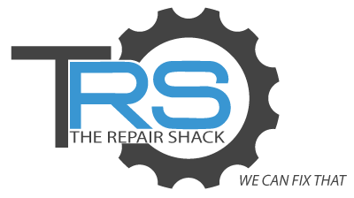 The Repair Shack
